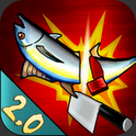 Sushi Chop android apk