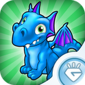 Tap Dragon Park android apk