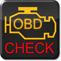 Torque Pro (OBD2 автомобиль) android apk