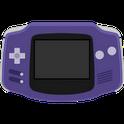 VGBA - GameBoy Advnce Emulator android apk