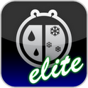 WeatherBug Elite ios ipa