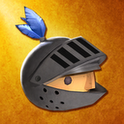 Wind-up Knight android apk