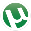 µTorrent android apk