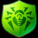 Антивирус Dr.Web андроид апк