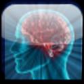 Тест на возраст мозга android apk