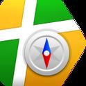 Яндекс.Карты андроид