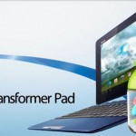 ASUS-Transformer-Pad-Jelly-Bean