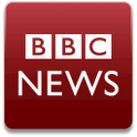 BBC News android