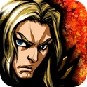Blood Brothers (RPG) android apk