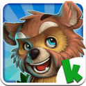 Brightwood Adventures android apk