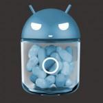 CyanogenMod-10-CM10-Jelly-Bean_thumb
