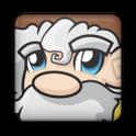 Gem Miner 2 андроид апк