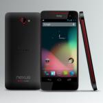 HTC-Nexus-5-300x299