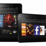 Kindle-Fire-HD-71