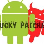 LuckyPatcher android apk