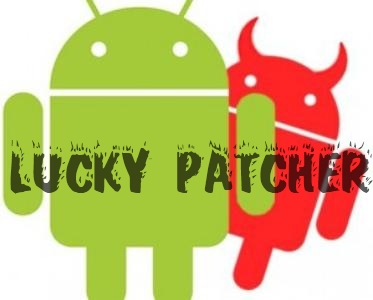 lucky patcher apk4fun