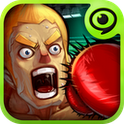 Punch Hero android