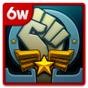 Strikefleet Omega android apk