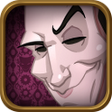 The Curse android apk