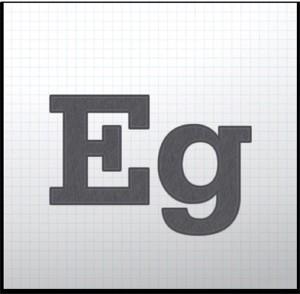 Adobe edge - фото 11