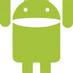 android delta update