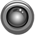 IP Webcam android apk