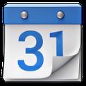 Календарь Google android apk