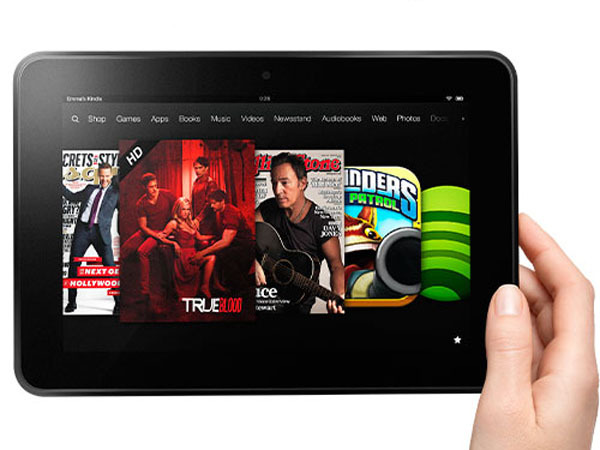 04-Amazon-Kindle-Fire-8.9-HD