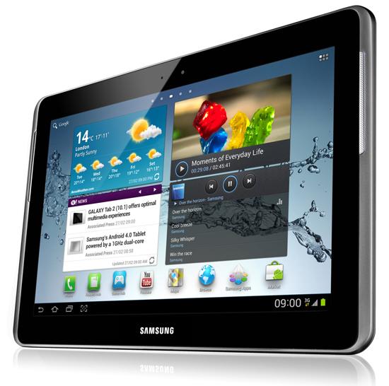 09-Samsung-Galaxy-Tab-2-10.1