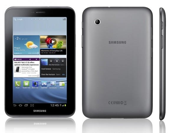 10-Samsung-Galaxy-Tab-2-7.0