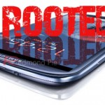 1348582037_galaxy-s-iii-android-root