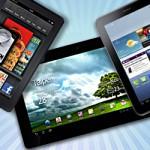 лучшие планшеты андроид