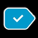 Any.DO To Do List андроид