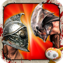 BLOOD & GLORY android apk