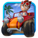Beach Buggy Blitz андроид апк