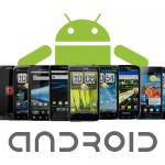 Best_Android_Phones_2012