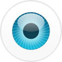 ESET Mobile Security android apk
