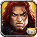 ETERNITY WARRIORS android apk