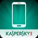 Kaspersky Mobile Security андроид