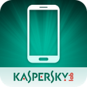 Kaspersky Mobile Security андроид