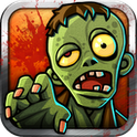 Kill Zombies Now- Zombie games android apk