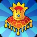 Majesty Королевский Симулятор андроид апк