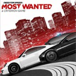 NFS Most wanted android apk