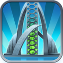 Ocean Tower android apk
