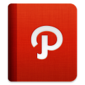 Path android apk