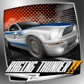 Raging Thunder 2 android apk