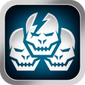 SHADOWGUN DeadZone android