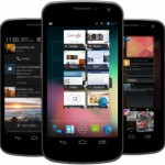 Stock-JRO03L-Jelly-Bean-4.1-Rooted-Firmware-ROM-for-Galaxy-Nexus-I9250