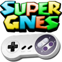 SuperGNES android apk