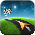 Sygic GPS Navigation андроид